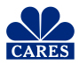 CARES (Community Aging & Retirement Services, Inc.)