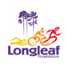 Longleaf Triathlon