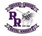 River Ridge High School