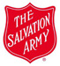 Salvation Army of Pasco County